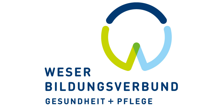 Weser Bildungsverbund