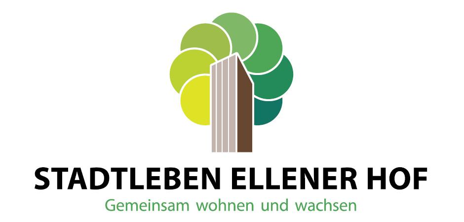Stadtleben Ellener Hof